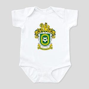 Ukrainian Premier League (Per Infant Bodysuit