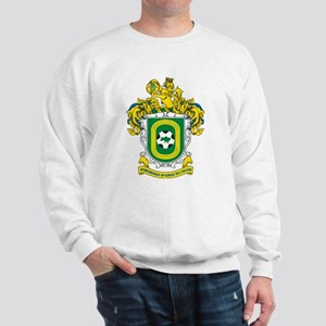 Ukrainian Premier League (Per Sweatshirt