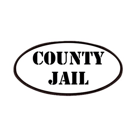 a description of how it is to be locked up in jail Find out what is facebook jail will save you from getting locked up in facebook's prison cell which would be extremely detrimental to the prosperity of your business social media marketing blog and digital marketing blog.