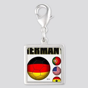 Germany-Soccer-2014 Charms