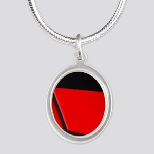 Germany-Soccer-2014 Necklaces