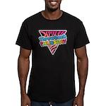 Throwback Thursday T-Shirt