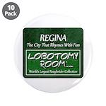 Regina Rhymes With Fun 3.5