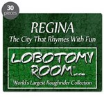 Regina Rhymes With Fun Puzzle