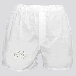 Think Peptide Boxer Shorts