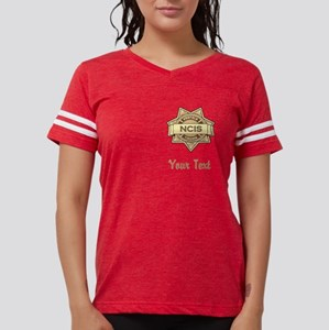 NCIS Badge T-Shirt