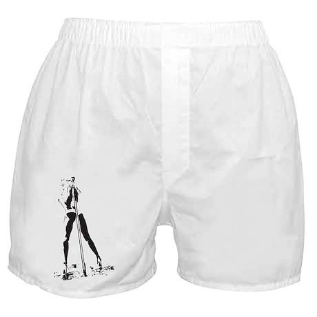 ATP Boxer Shorts