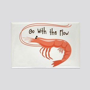 Go WIth the Flow Magnets