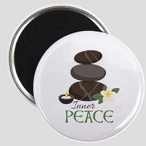 Inner Peace Magnets