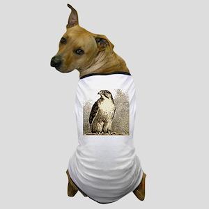 A bird 59 Dog T-Shirt