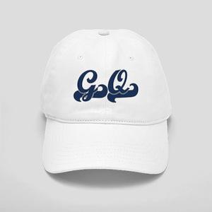 GQ Cap