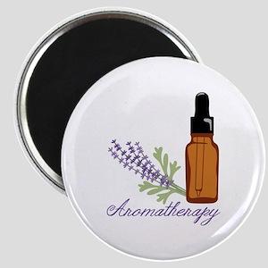 Aromathenapy Magnets