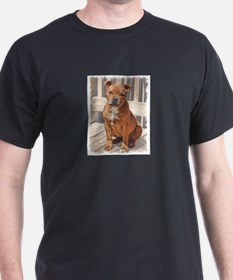 bull terrier clothing staffordshire bull terrier t shirts shirts tees 6307