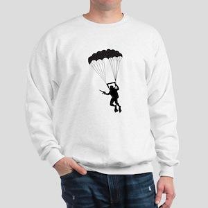 Recon Frogman Sweatshirt