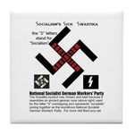 National Socialist German Workers' Party monsters