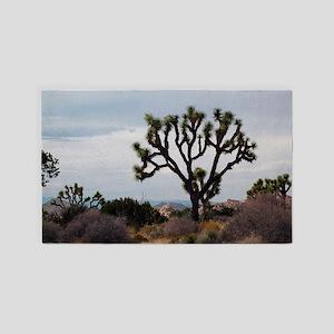Joshua Tree Area Rug
