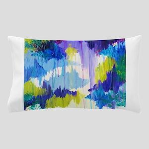WinterDreaming Pillow Case
