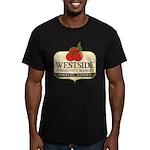 Westside Community Market Logo T-Shirt