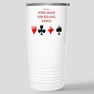 26 Travel Mug