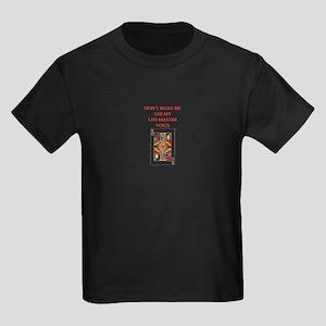 68 T-Shirt