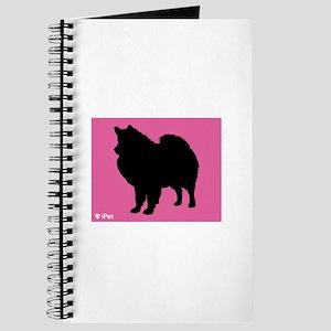 Eskimo iPet Journal