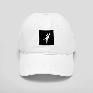 SURFER, DUDE Baseball Cap
