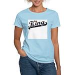 King Women's Light T-Shirt