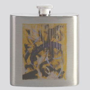 It's Karmic Flask