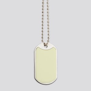 Hipster Cats Dog Tags