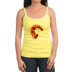 Bt Casual Fall Design For Her Tank Top