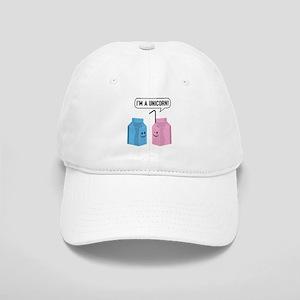 baab38c243f9e Funny Sayings Unicorn Hats - CafePress