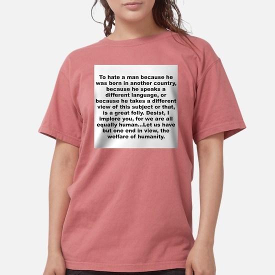 2-a4d49773f1d049d3fd T-Shirt
