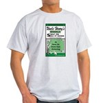 As Seen on Down East Dickering T-Shirt