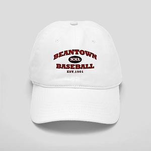Beantown Baseball Cap
