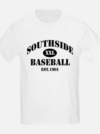 Southside Baseball T-Shirt