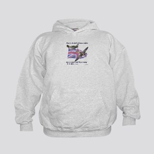 Battle of Britain Hoodie