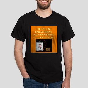39 T-Shirt