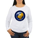Who Are You People? Long Sleeve T-Shirt