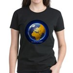 Who Are You People? T-Shirt