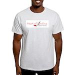 HCRW Light T-Shirt