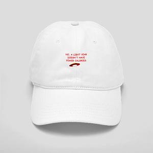 13 Baseball Cap