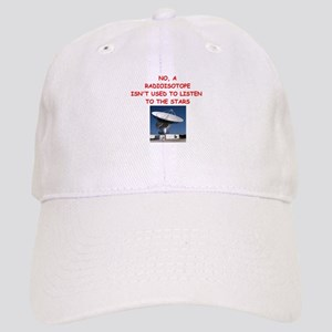 4 Baseball Cap