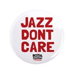 Jazz Dont Care 3.5