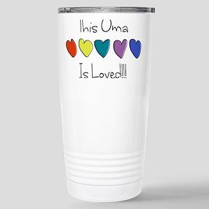 Oma 2 Travel Mug