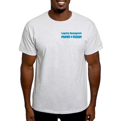 Lagotto Parent Light T-Shirt
