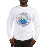 Wise Woman Long Sleeve T-Shirt