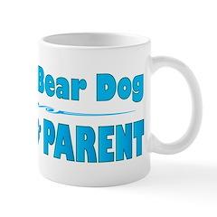 Karelian Parent Mug