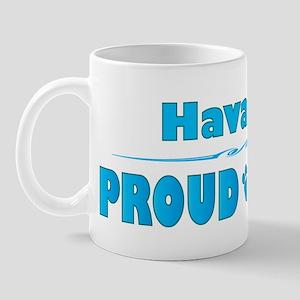 Havanese Parent Mug