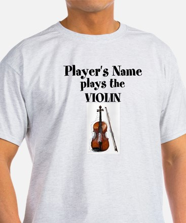 Personalize this Design T-Shirt