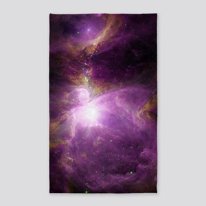 Spitzer's Orion Area Rug